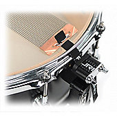 Puresound CPS1424 Custom Pro Steel Snare Wire (14in, 24 Strand)