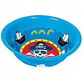 Plastic Party Bowl 30cm