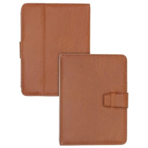 Trendz Kindle Fire HD Tan Case