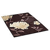 Ultimate Rug Co Aspire Lena Modern Rug - 80 cm x 150 cm (2 ft 7.5 in x 4 ft 11 in)