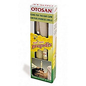 Otosan Otosan Candle 6 Cone Family Pack 1 Pack