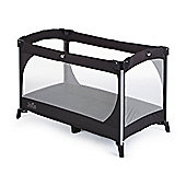 Joie Allura Travel Cot - Black