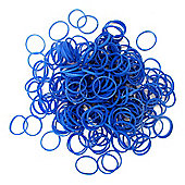 Jacks Blueberry Scented Bracelet Refill Pack - 250 Loom Bands