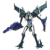 Transformers Prime Robots in Disguise Voyager - Starscream