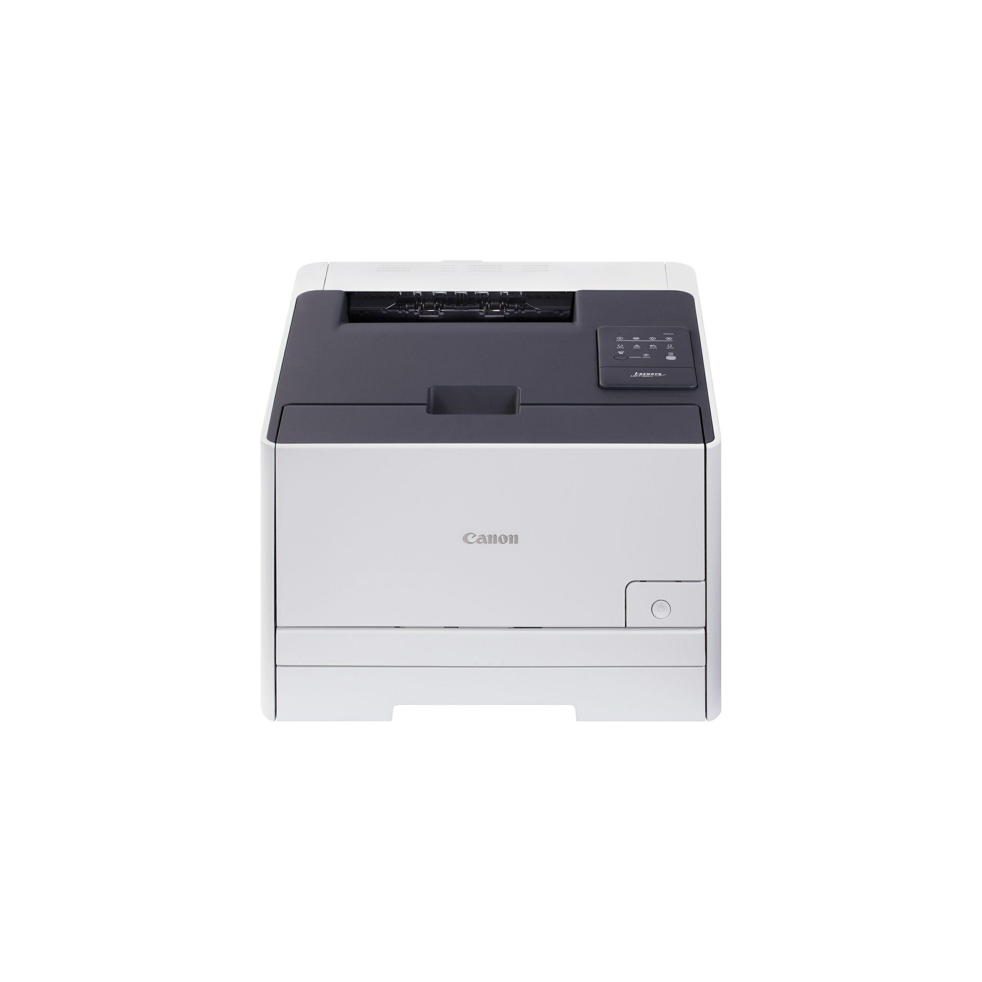 Hp Laserjet Pro  Color Mn Printer Cartridges