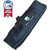 Golf Locker Mens Budget Travel Cover