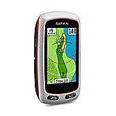 Garmin Approach G7 Golf GPS 2015 Edition Pre-Loaded with over 28000 Courses NEW