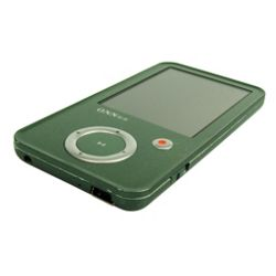 4GB 2.4 Inch MP4 Player