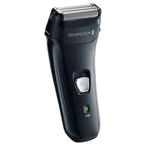 Remington F3800 Shaver