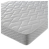 Silentnight Miracoil  Mattress - King (5ft)