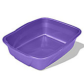 Van Ness Litter Tray (Large)