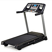Proform  M8i Treadmill