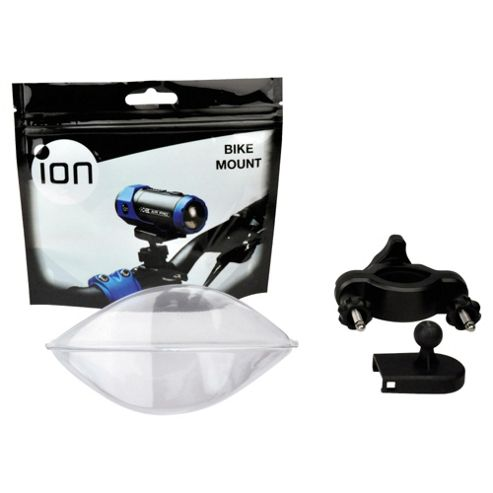 iON Bike Mount