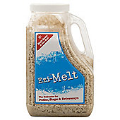 Ezi - Melt Doorstep defroster 6.5kg
