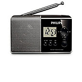 Philips AE1850 Portable Radio