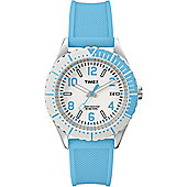 Timex Ladies Premium Originals Watch T2P006