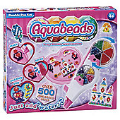 Aquabeads Double Pen Set