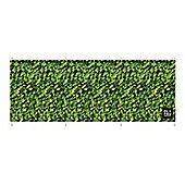 Laurel Edge 4 Pole Windbreak