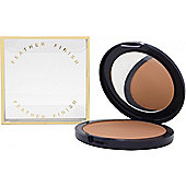 Lentheric Feather Finish Compact Powder 20g - Hot Honey 34
