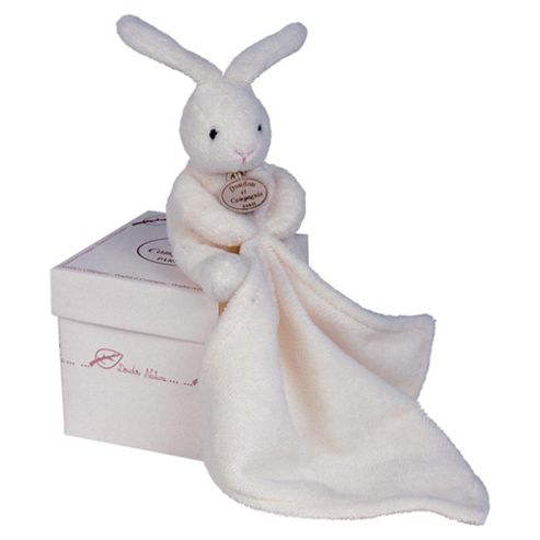 Doudou et Compagnie Little Rabbit with Doudou