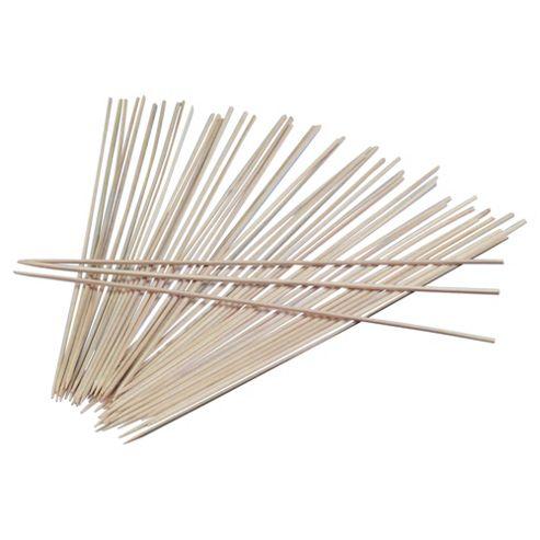 Landmann Bamboo BBQ Kebab Skewers