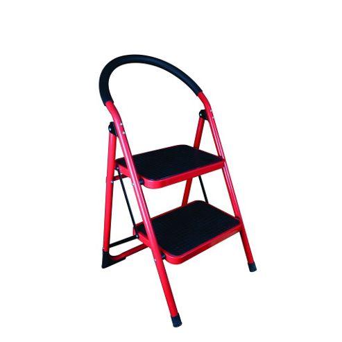 2-Step Folding Ladder