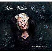 Kim Wilde - Wilde Winter Songbook