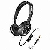 Sennheiser HD 219s Stereo Headset