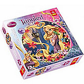 Disney Princess Rapunzel 150 Piece Jigsaw Puzzle