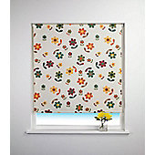 Daisy Blackout Roller Blind