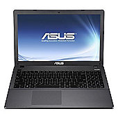 "ASUS P550 15.6"" Intel Core i5 Windows 8 4GB RAM 500GB Laptop Blue"