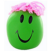 HGL Moody Face Stress Ball