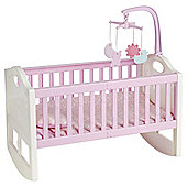 Emmi Sweet Dreams Cradle