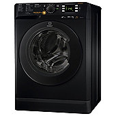 Indesit Innex Washer Dryer XWDE 751480X K UK 7KG