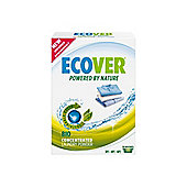 Ecover Bio Washing Powder 750G