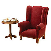 Sylvanian Families Luxury Armchair
