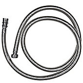 Mainstream by Aqualona Deluxe Shower Hose
