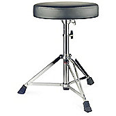 Rocket DT-32 Double Braced Drum Stool / Throne