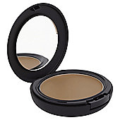 Sleek Makeup Crème To Powder Foundation Sweet Honey 9G