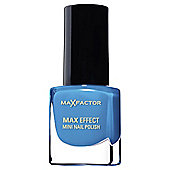 Mf Max Eff Nails Candy Blue