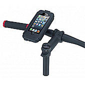 BikeConsole for iPhone 5