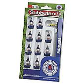 Subbuteo Rangers Football Club Team