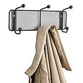 Metroplan Coat Hook