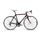 Forme Axe Edge Pro - Road Bike