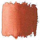 W&N - Cwc 8ml Light Red