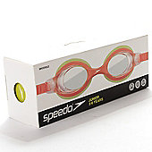 Speedo Skoogle Junior Swimming Goggle