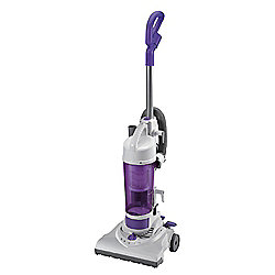 Tesco Eco VCU12P Pet Upright Vacuum Cleaner