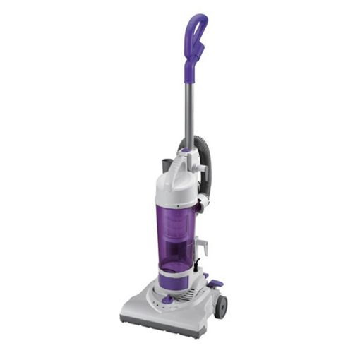 Tesco VCU12P Pet Upright Bagless Vacuum Cleaner