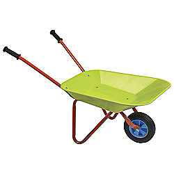 Briers Kids Wheelbarrow