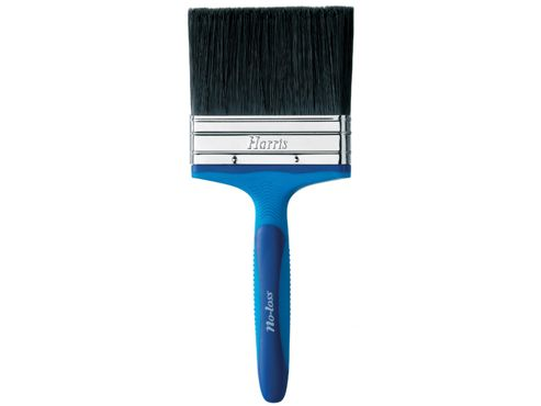 Harris 16140 No Loss Evolut.Paint Brush 4in